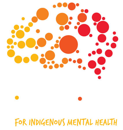 The Westerman Jilya Institute for Indigenous Mental Health