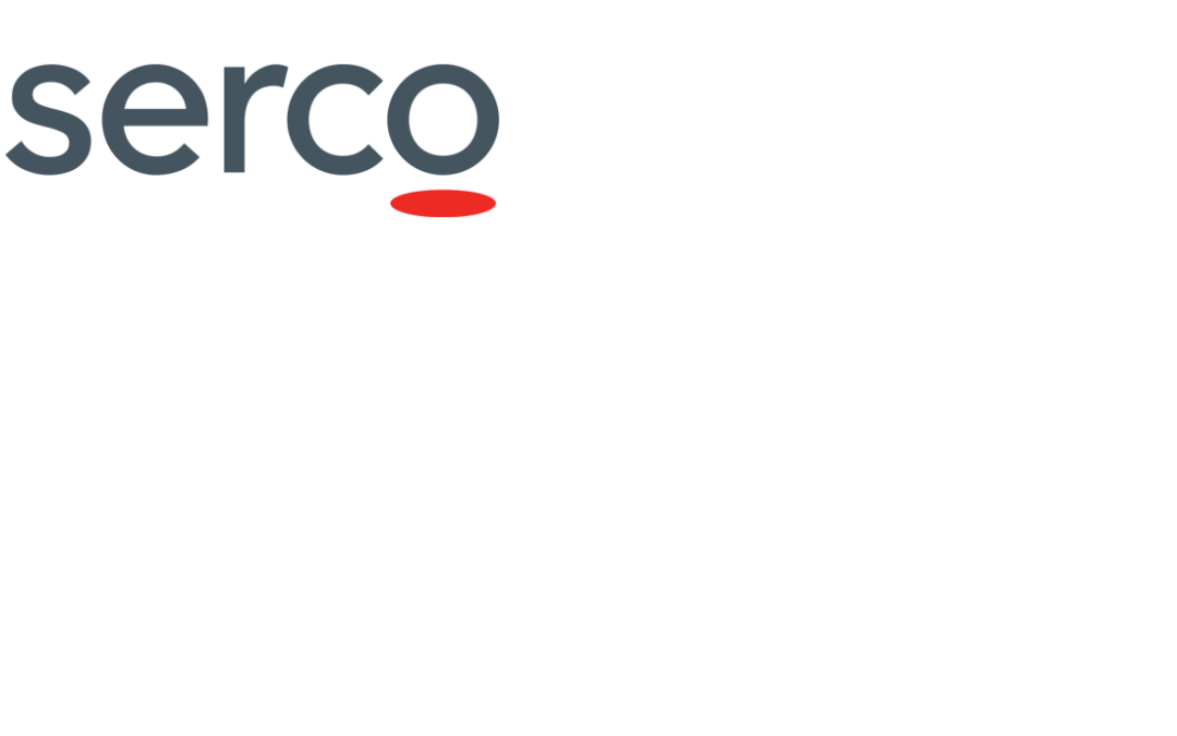 Serco sponsors Aboriginal Psychology Program for Indigenous Mental Health